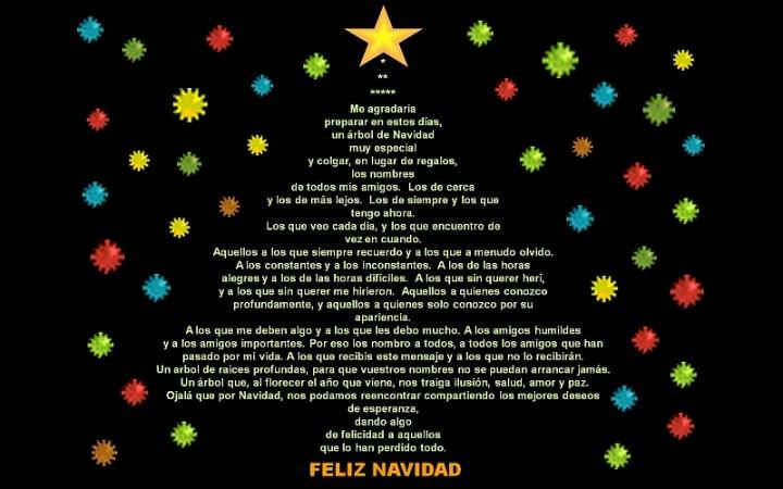 Vamos a ensayar la Navidad, a ver qué tal nos sale  - Página 5 Arbol-de-navidad-feliz-navidad-720x450