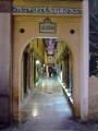 768px-Granada_-_Alcaiceria