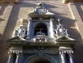Basílica-de-Nuestra-Señora-de-las-Angustias-Fachada-Granada-Andalucia2-750x579