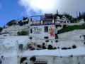 Venta-El-Gallo-Sacromonte-Granada11