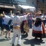 Romería do Raigame en Vilanova dos Infantes – Celanova