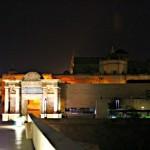 Puente romano – Arco de triunfo  – Córdoba