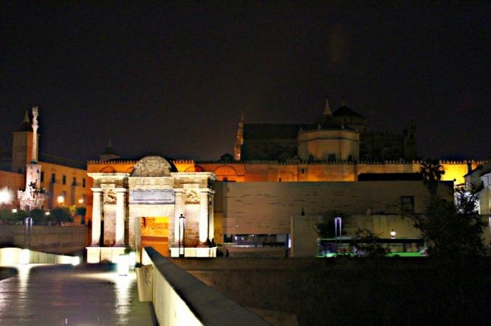 wpid-arco-triunfo-romano-cordoba.jpg.jpeg