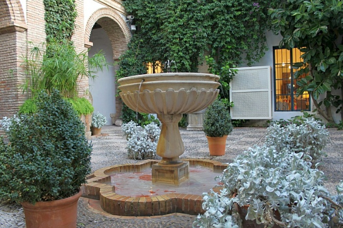 wpid-cordoba_www.jaimeramallo.com_1081.jpg