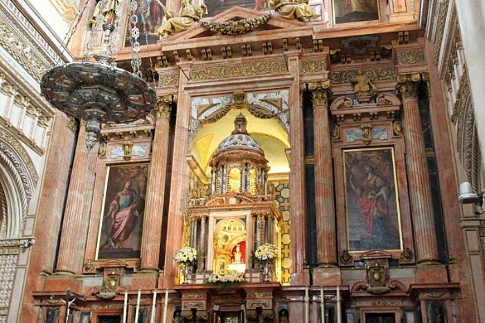 wpid-cordoba_www.jaimeramallo.com_109.jpg