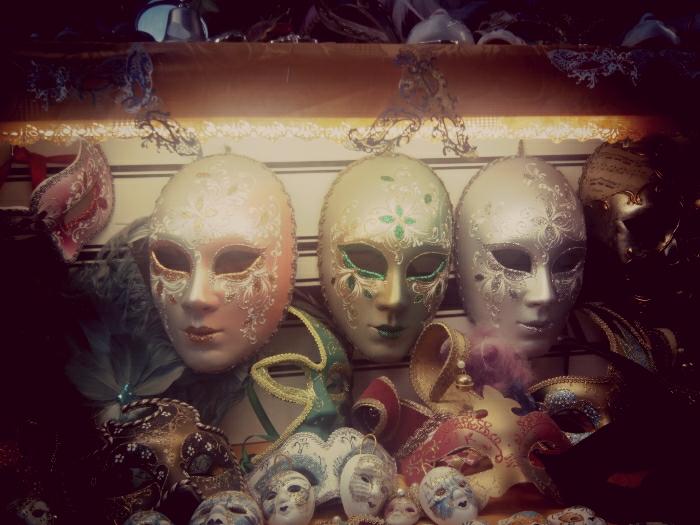 wpid-mascara-venecia-carnaval.jpg.jpeg