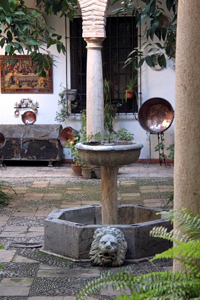 wpid-cordoba_www.jaimeramallo.com_257.jpg