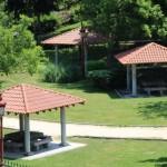 Parque Miño Ourense