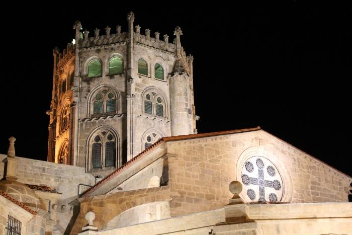 wpid-ourense-catedral-www.guauquecosas.com-2.jpg.jpeg