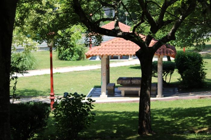 wpid-ourense-parque-minho-rio-autor-manuel-ramallo-www.guauquecosas.com-09.jpg.jpeg