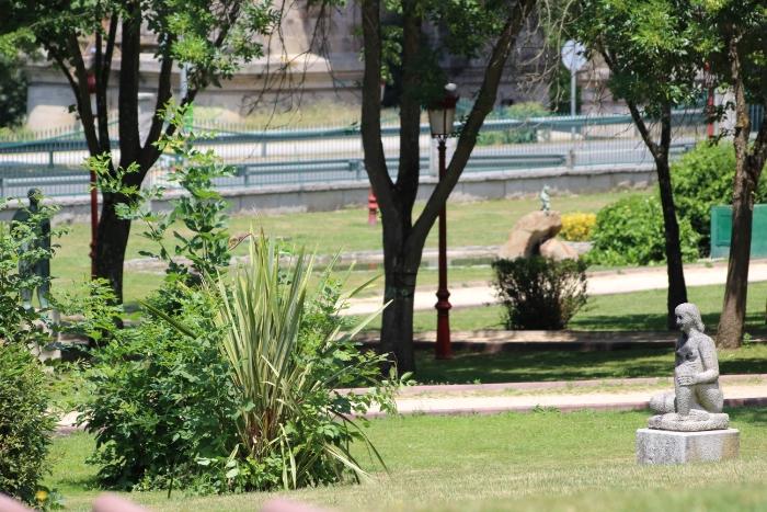 wpid-ourense-parque-minho-rio-autor-manuel-ramallo-www.guauquecosas.com-22.jpg.jpeg