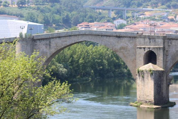 wpid-ourense-puente-romano-autor-manuel-ramallo-www.guauquecosas.com-01.jpg.jpeg
