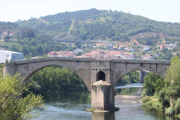 wpid-ourense-puente-romano-autor-manuel-ramallo-www.guauquecosas.com-02.jpg.jpeg