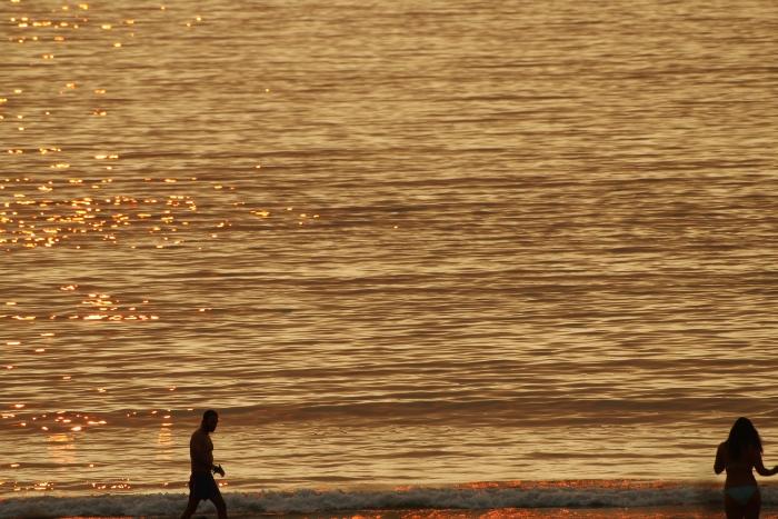 wpid-playa-america-autor-manuel-ramallo-21.jpg.jpeg