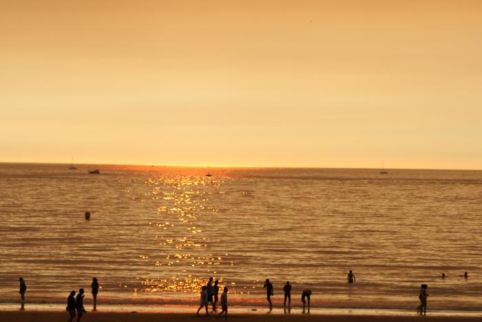 wpid-playa-america-autor-manuel-ramallo-25.jpg.jpeg