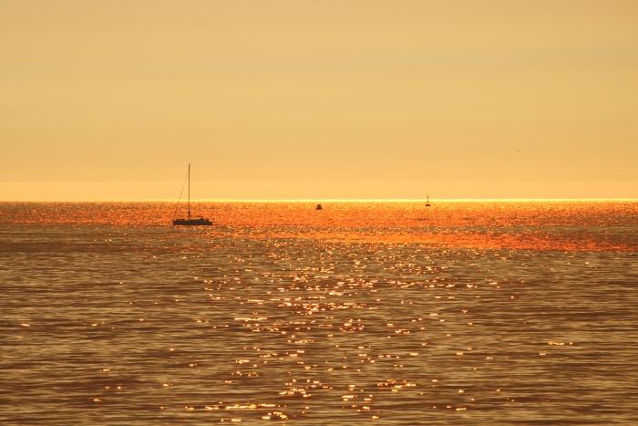 wpid-playa-america-autor-manuel-ramallo-29.jpg.jpeg