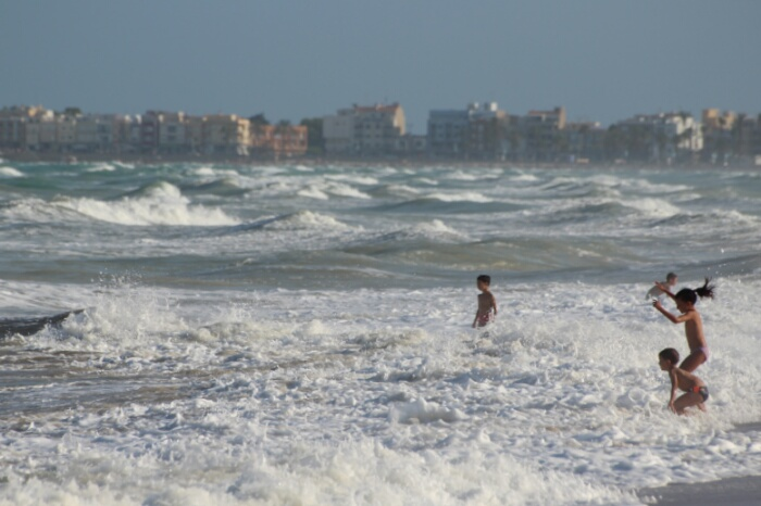 wpid-playa-de-peniscola-autor-manuel-ramallo-www.guauquecosas.com-.jpg.jpeg