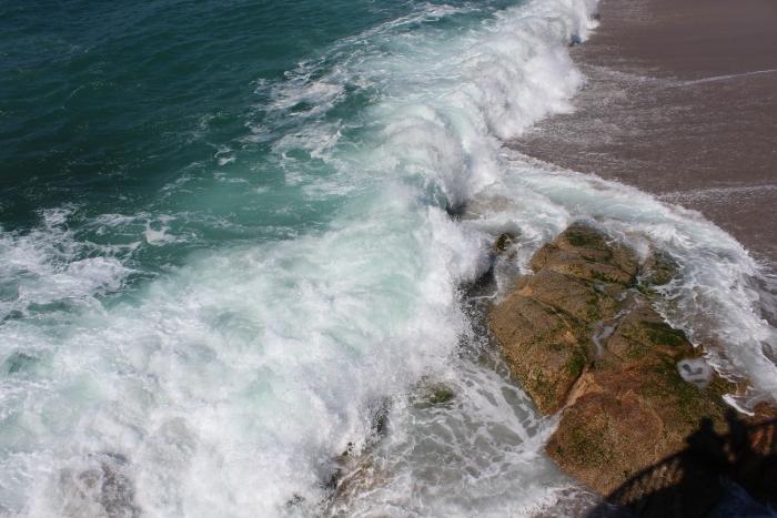 wpid-playa-de-riazor-y-orzan-www.guauquecosas.com-16.jpg.jpeg
