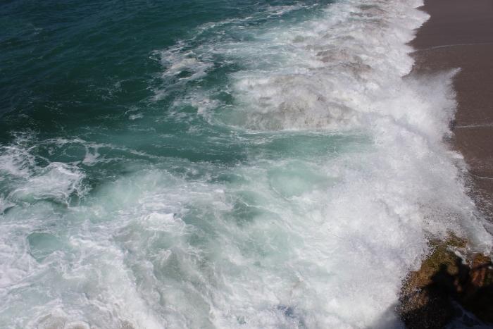 wpid-playa-de-riazor-y-orzan-www.guauquecosas.com-17.jpg.jpeg