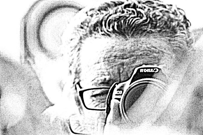 wpid-autor-manuel-ramallo-0029.jpg.jpeg