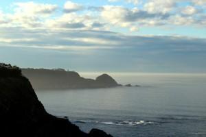 Asturias es un paraíso natural en Cudillero