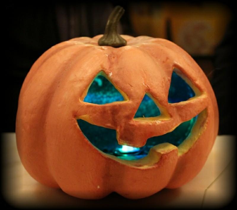 wpid-calabaza-samain-halloween-autor-manuel-ramallo.jpg.jpeg