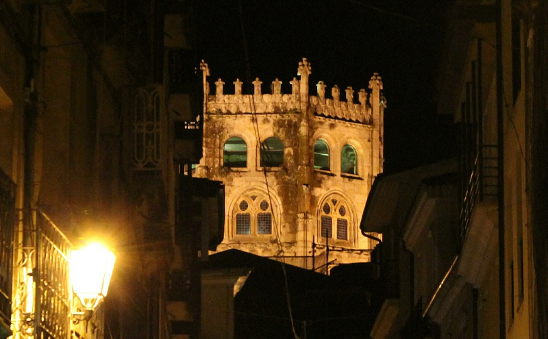 wpid-catedral-ourense-nocturno-autor-manuel-ramallo.jpg.jpeg