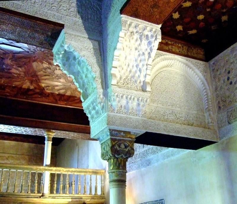 wpid-dscf3121-alhambra-granada-autor-manuel-ramallo.jpg.jpeg