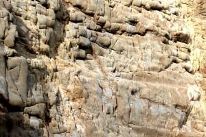 Acantilado rocas Tapia de Casariego Asturias paraíso natural
