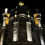 San Juan el Real en Oviedo – Asturias