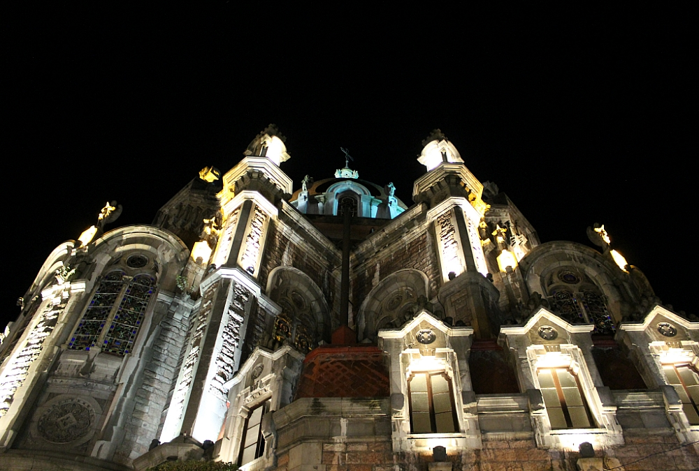wpid-img_6149-san-juan-el-real-fachada-oviedo-©-manuel-ramallo.jpg.jpeg