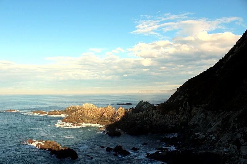 wpid-img_6334-mar-asturias-cudillero-autor-manuel-ramallo.jpg.jpeg