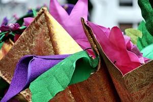 Desfile Carnaval 2016 Ourense Orense 13
