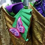 Desfile Carnaval 2016 Ourense Orense 6
