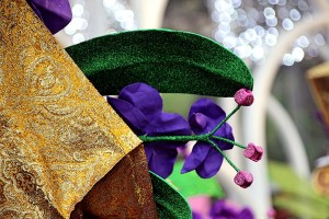 Desfile Carnaval 2016 Ourense Orense 7
