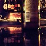 Una copa por favor club nocturno Salamanca