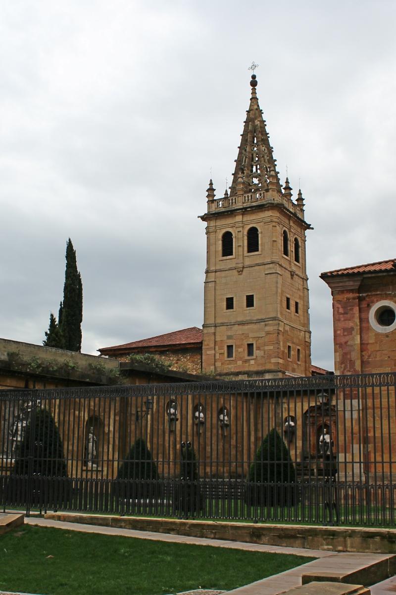 Oviedo-calle-del-Águila