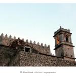 Fortaleza de Peñíscola castillo