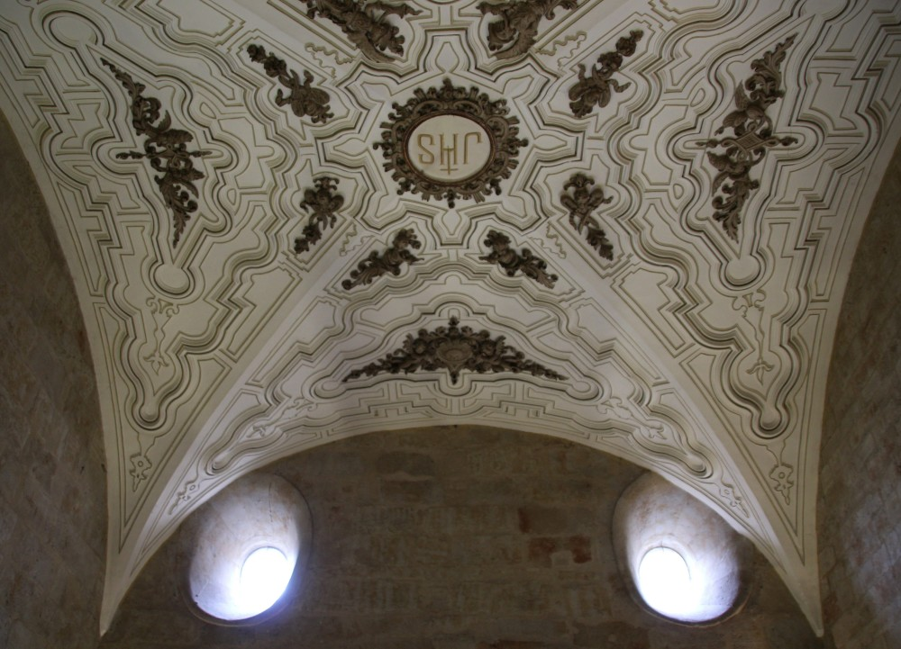 Universidad Pontificia de Salamanca autor Manuel Ramallo