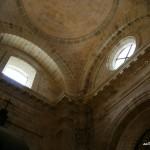 Catedral de Jerez de la Frontera en Cádiz Andalucía España autor Manuel Ramallo