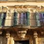 Museo Municipal Puerto de Santa María Cádiz Andalucía