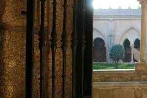 catedral-de-tuy-claustro-pontevedra-galicia