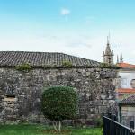 catedral-de-tuy-en-pontevedra-mirador