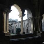 claustro-tuy-catedral-pontevedra-galicia