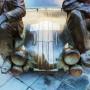 renault-alpinche-reverter-coleman-rally-ourense-orense-parque-de-san-lazaro-efecto-vivido