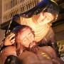 viernes-santo-procesion-ourense-orense-piedad-virgen-jesus