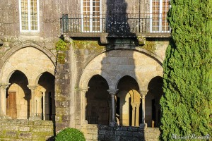 vista-parcial-del-claustro-de-la-catedral-de-tuy-pontevedra