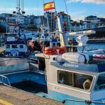 barcos-puerto-pesca-portonovo-sanxenxo-pontevedra