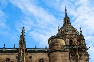 cupula-catedral-salamanca