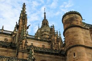 catedral-salamanca-cupula-vista-parcial